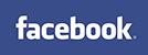 facebook Anu Pellas