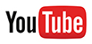 youtube Anu Pellas