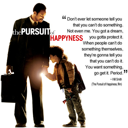 Pursuit of happiness 2 (1), Anu Pellas