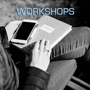 Workshops_AnuPellas