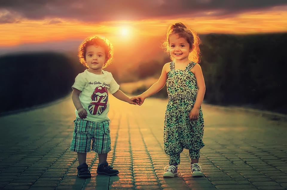 children-817365_960_720